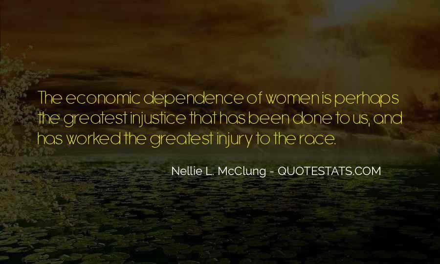 Greatest Economic Quotes #973604