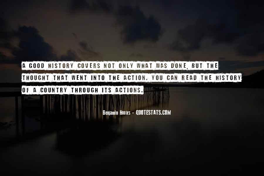 Greatest Work Ethic Quotes #63570