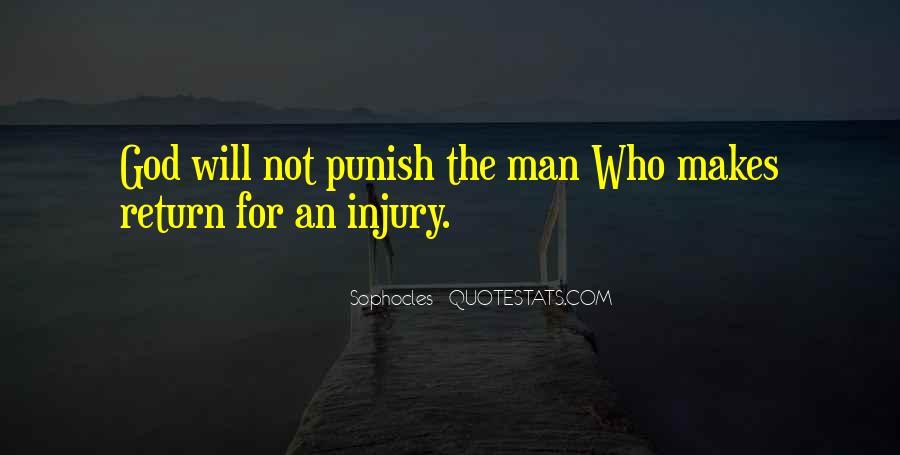 Greek God Dionysus Quotes #996811