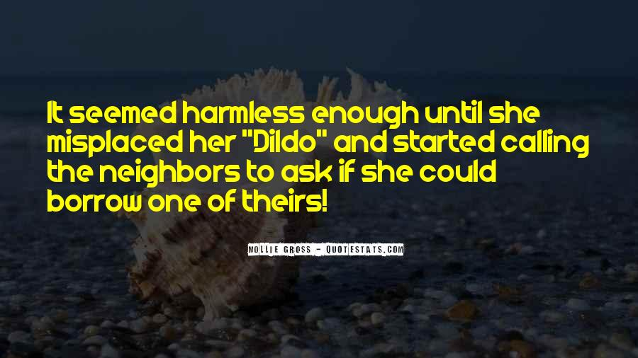 Greeley Estates Quotes #1410872