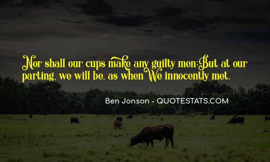 Green Beret Quotes #203231
