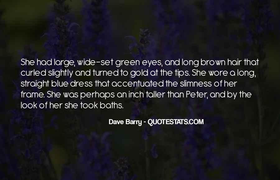 Top 31 Green Blue Eyes Quotes: Famous Quotes & Sayings About ...