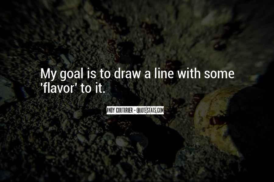 Green Line Quotes #330052