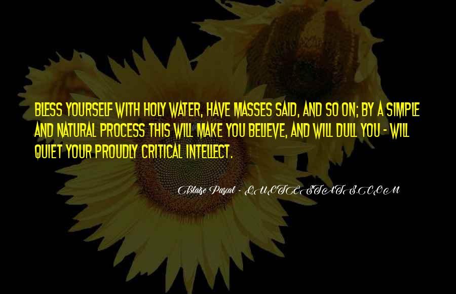 Green Paddy Field Quotes #1017219