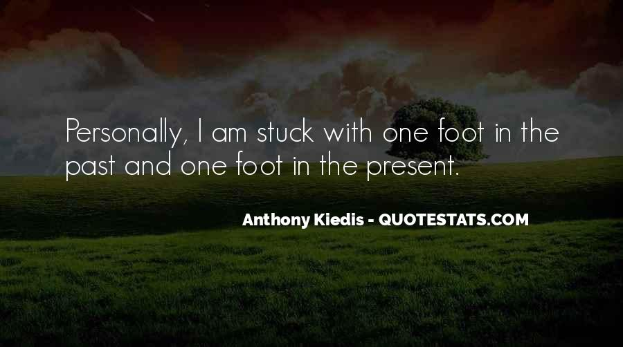 Green Paddy Field Quotes #745190