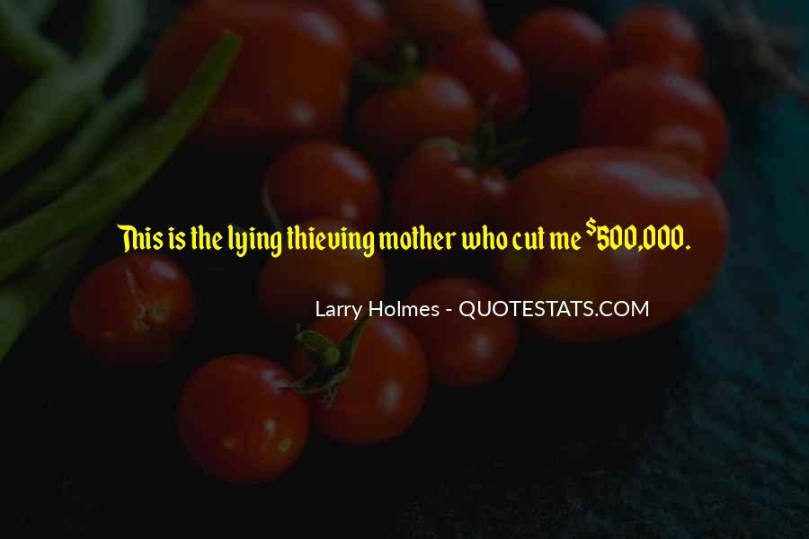 Green River Ordinance Lyric Quotes #518792