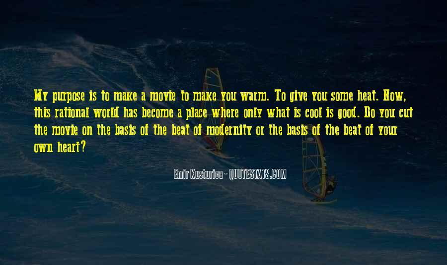 Green River Ordinance Lyric Quotes #903654
