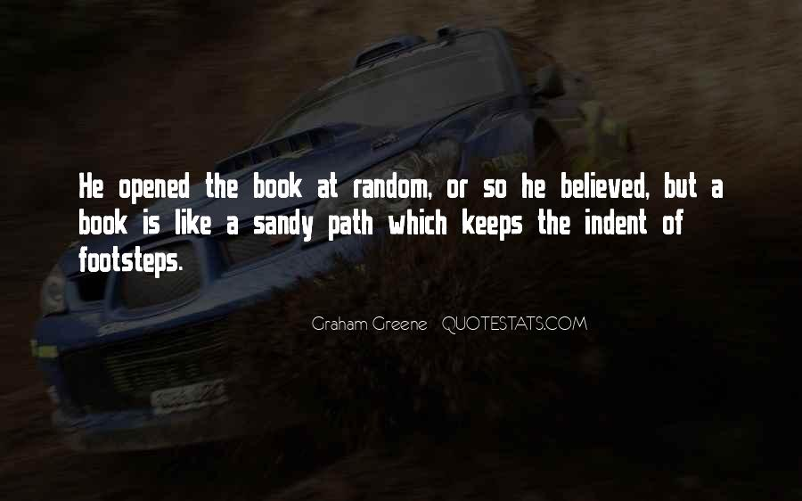 Greene Graham Quotes #220349