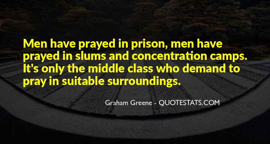 Greene Graham Quotes #78058