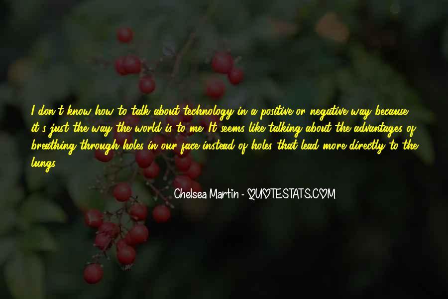 Greenhouse Love Quotes #1219309