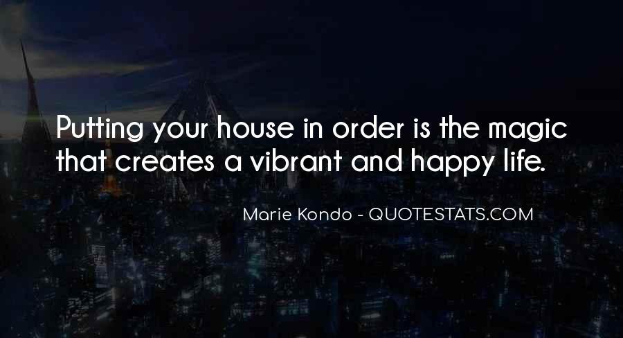 Greenhouse Love Quotes #1230564