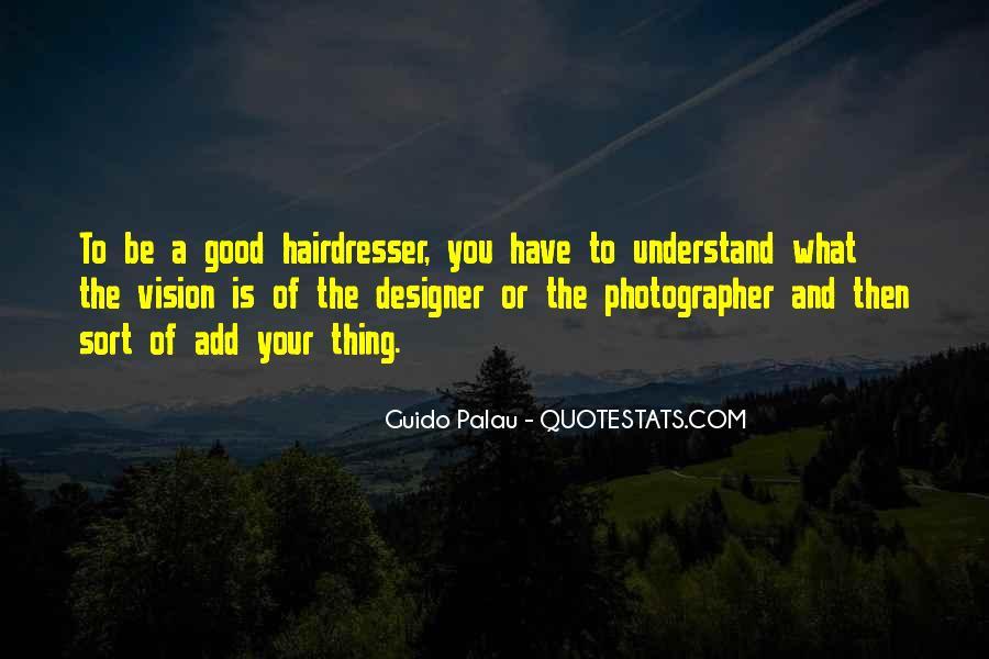 Greenhouse Love Quotes #131033