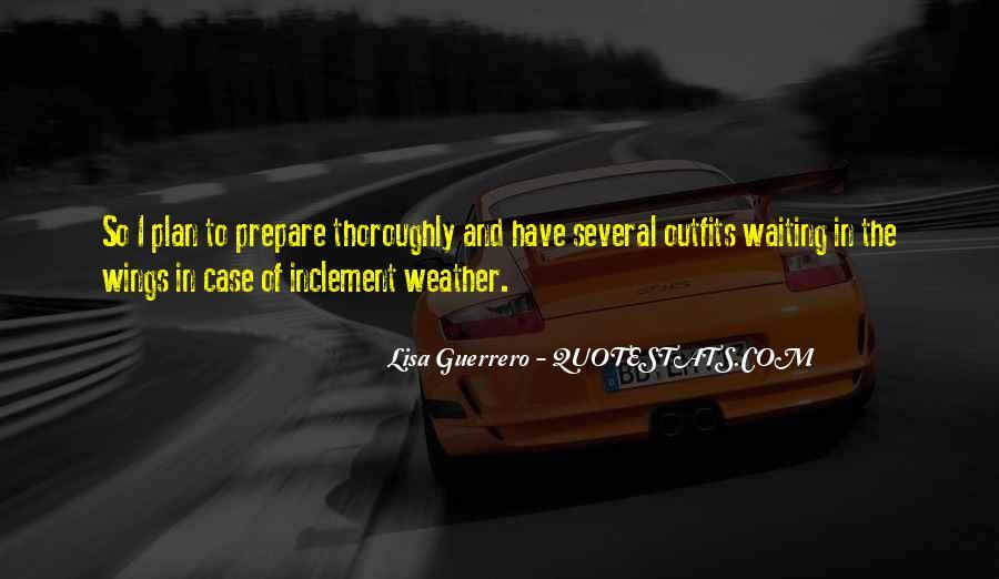 Greenhouse Love Quotes #1820643