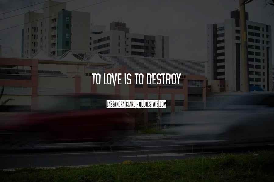 Greenhouse Love Quotes #797744