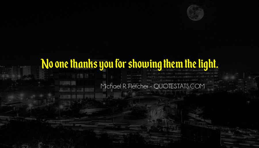 Greenhouse Love Quotes #800797