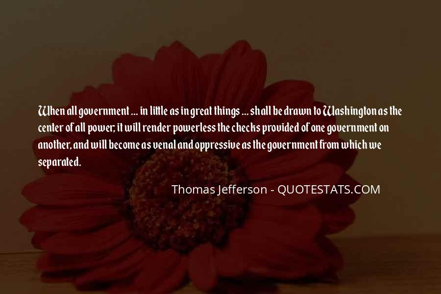 Greensboro 4 Quotes #1388668