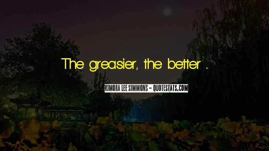 Greensboro 4 Quotes #221285