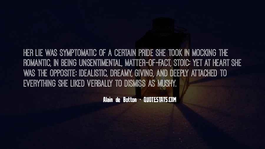 Greg Graffin Religion Quotes #687603