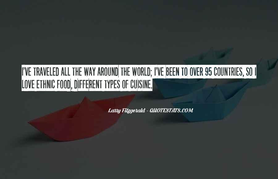 Quotes About The Different Types Of Love #579855