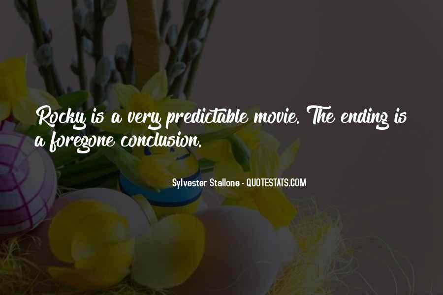 Quotes About Funny Misconceptions #1116844