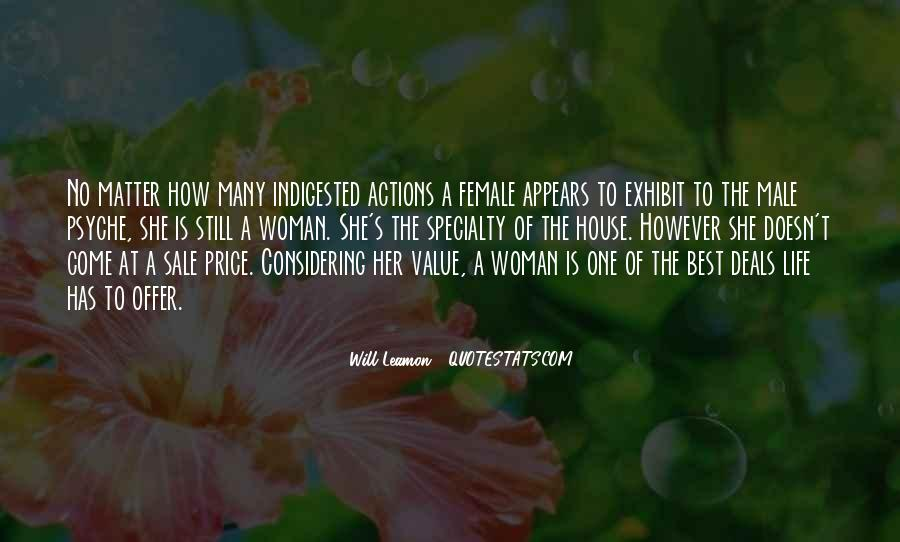 Quotes About Funny Misconceptions #275344