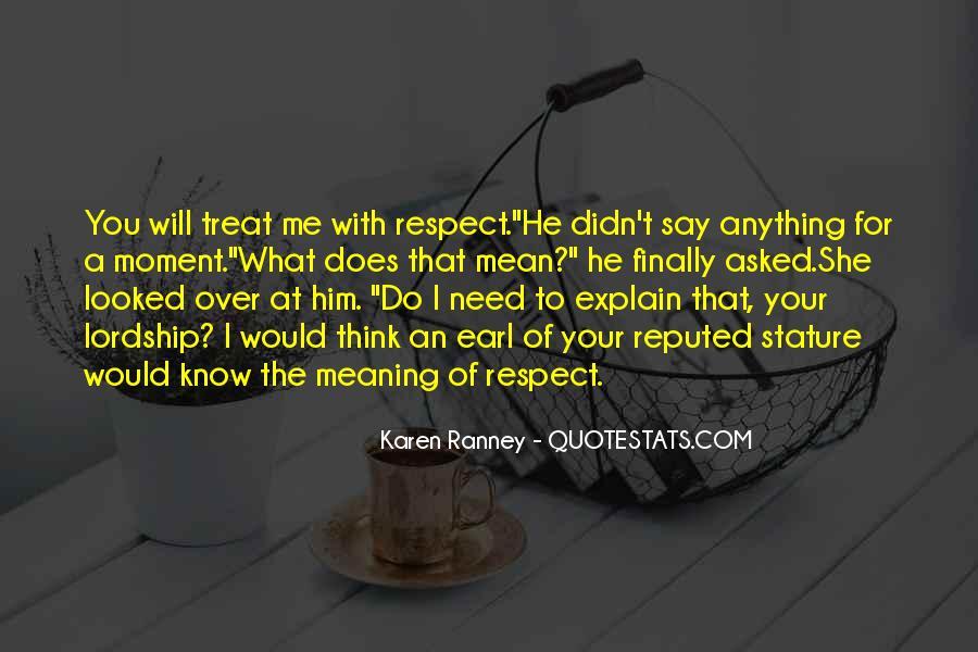 Grep Single Double Quotes #1427266