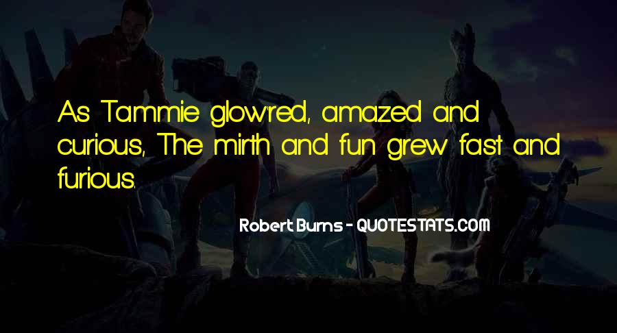 Grew Up Too Fast Quotes #362358