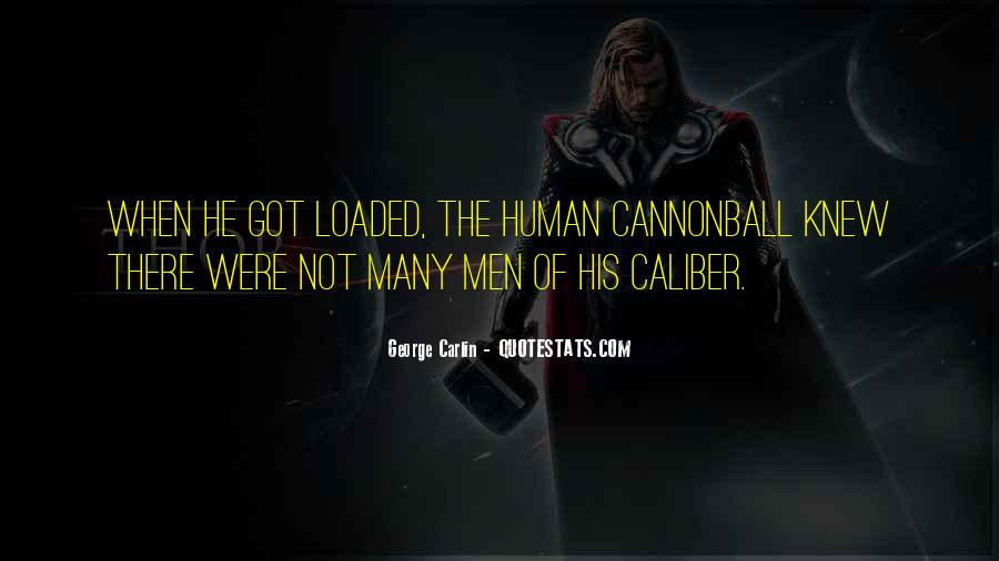 Grey Anatomy Season 9 Episode Quotes #337765