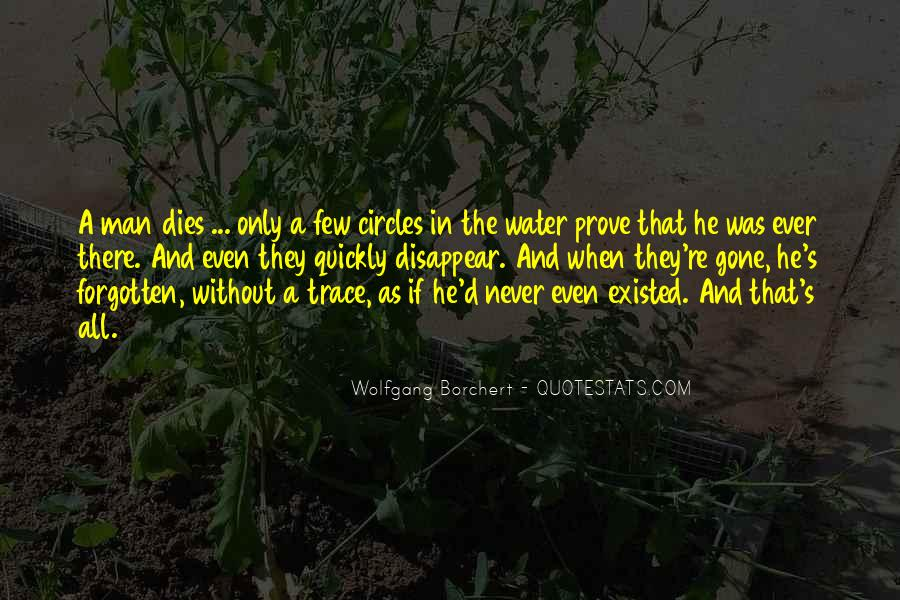 Grey Wolf Quotes #696862