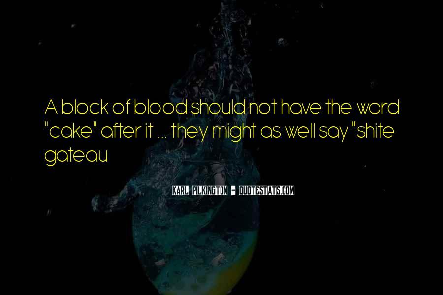 Grey's Anatomy Finale Quotes #331482