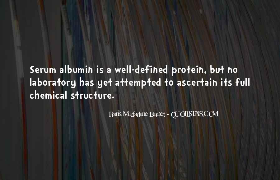 Grey's Anatomy Mark Sloan Quotes #1033764