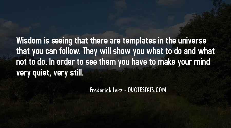 Grey's Anatomy S10e01 Quotes #1400236