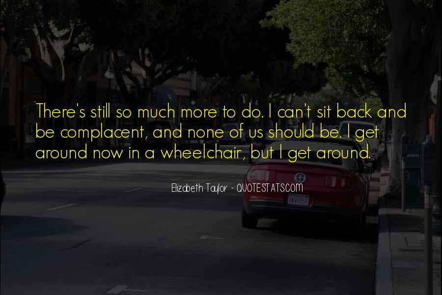 Grey's Anatomy S10e01 Quotes #1542011