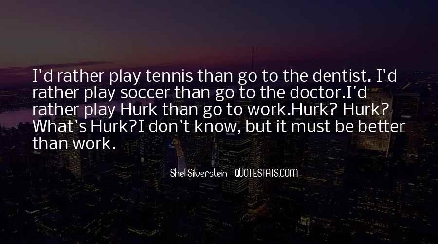 Grey's Anatomy S10e01 Quotes #44774