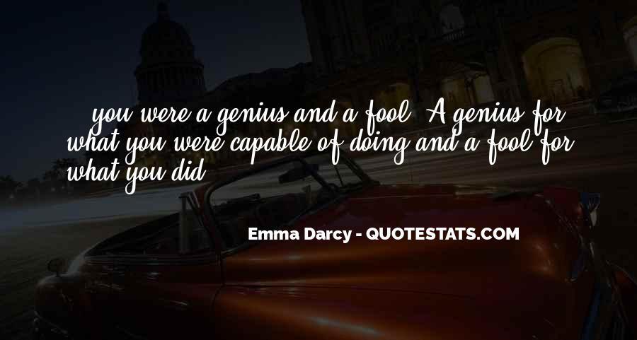 Grey's Anatomy S10e01 Quotes #807904