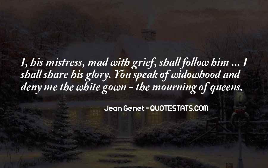 Grief Share Quotes #1775887