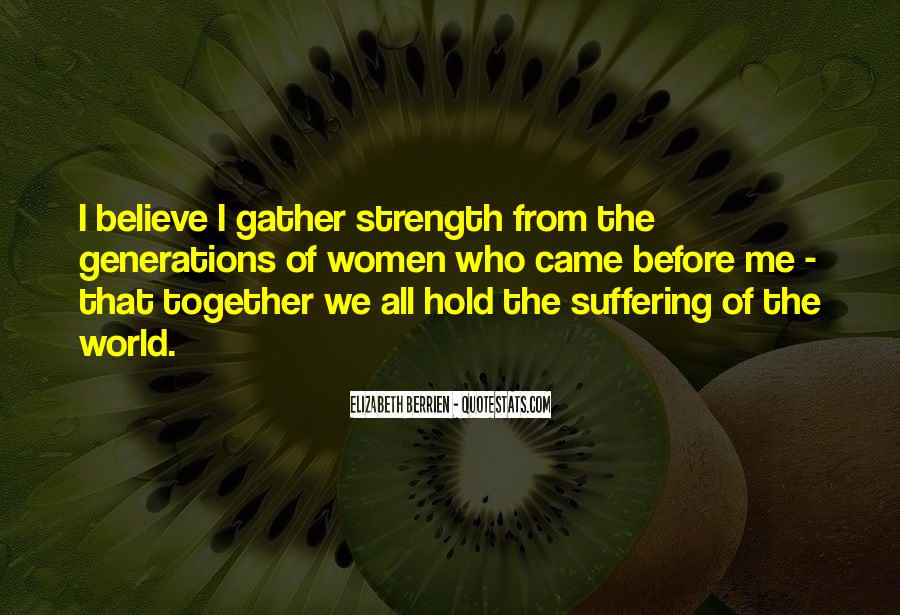 Grief Support And Inspirational Quotes #1029968