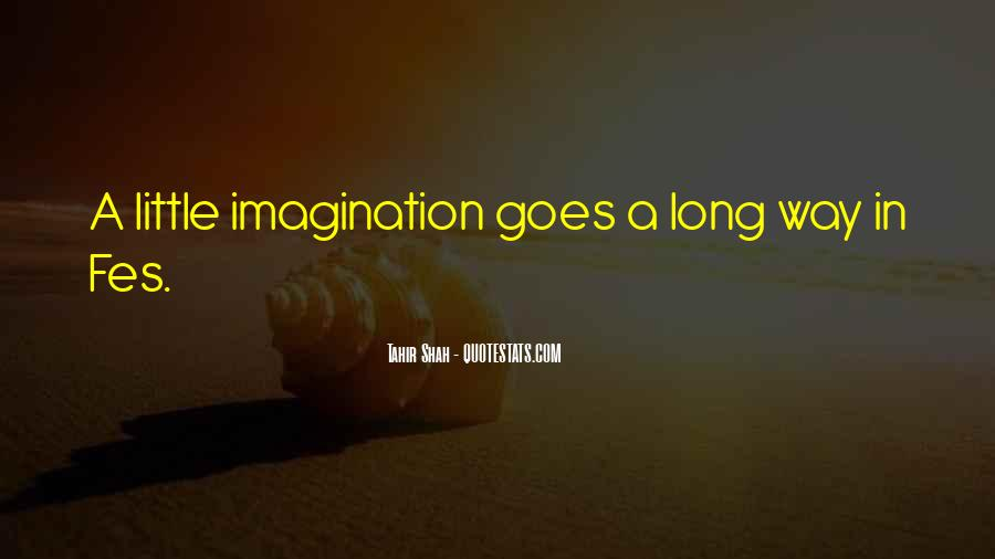 Grief Support And Inspirational Quotes #1374936