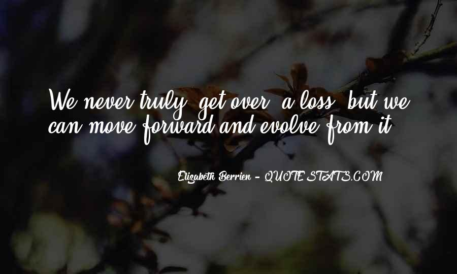 Grief Support And Inspirational Quotes #594355