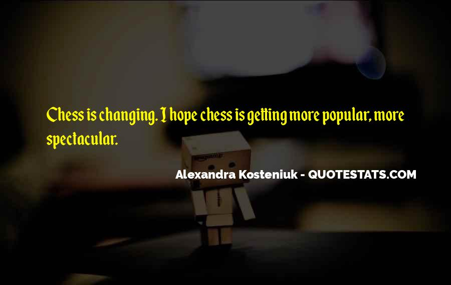 Griet Op De Beeck Quotes #1275329