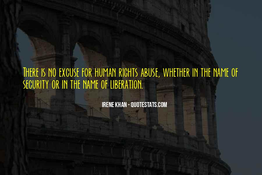 Grimke Sisters Abolitionist Quotes #1584420