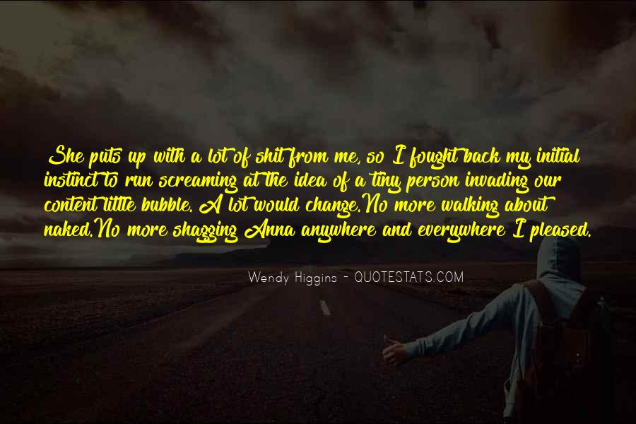 Grinding Rap Quotes #965977