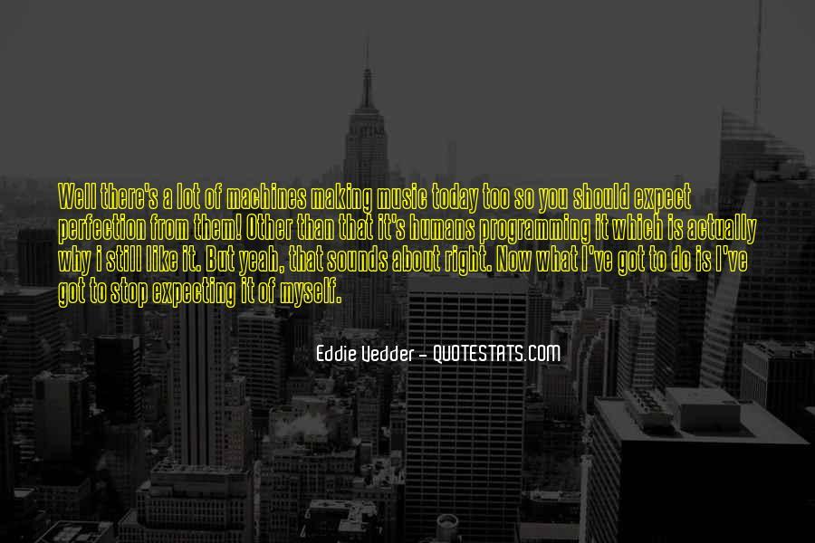 Griselda Pollock Quotes #901976