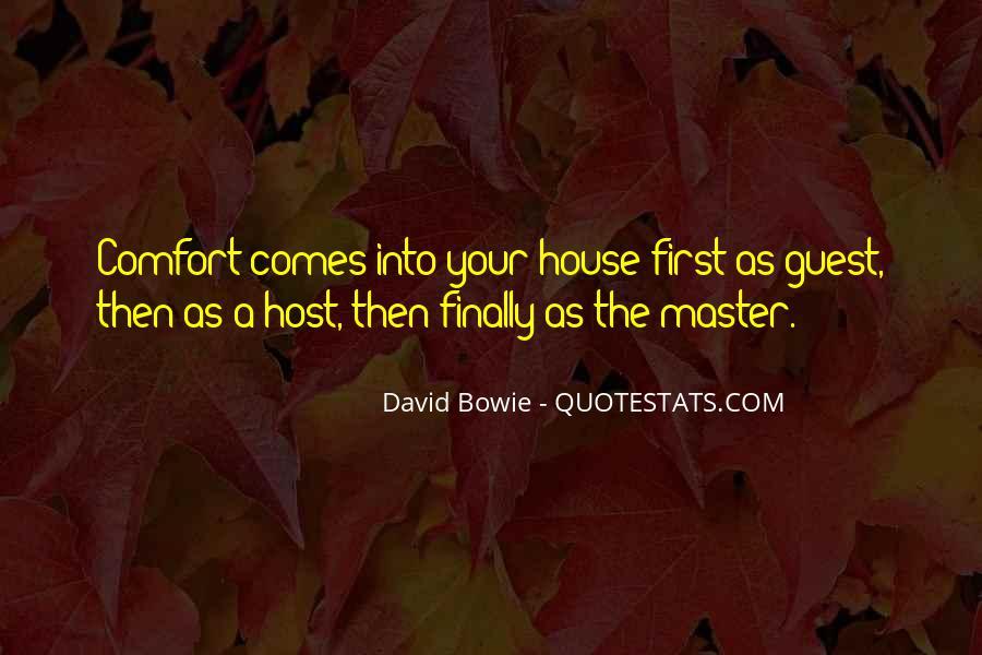 Gromit Quotes #494171