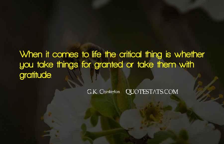 Gromit Quotes #854727