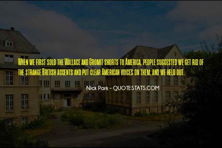 Gromit Quotes #953785