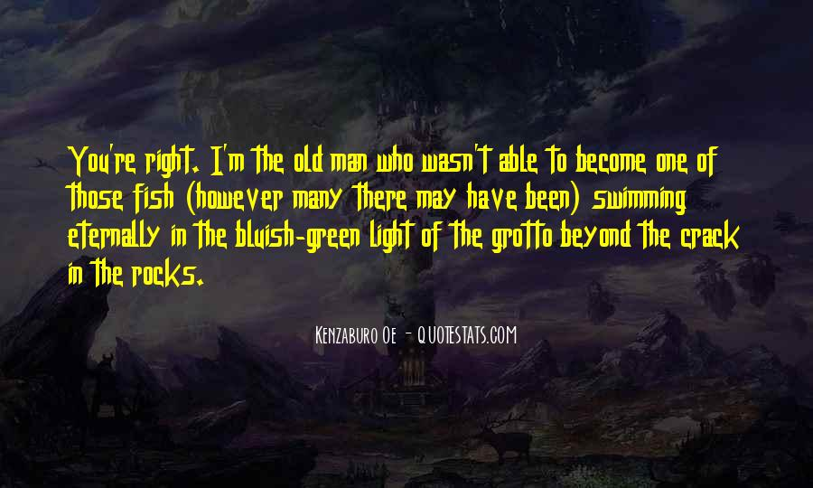Grotto Quotes #1833821