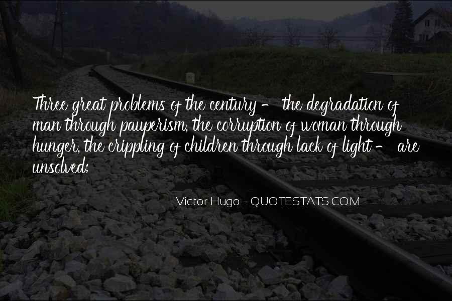 Grubbs Grady Quotes #1394350
