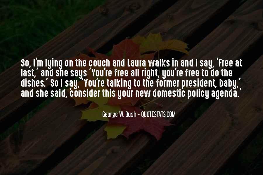 Grunge Depressing Quotes #1771691
