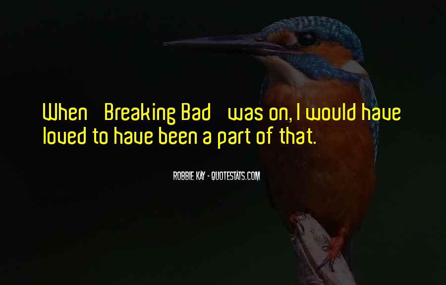 Grunge Depressing Quotes #1842478